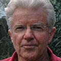 Brian Senn in 2008