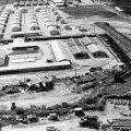Chi Lang training base, circa 1971-1972