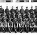 3 Platoon V6 Company, April 1971