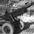 L5 Pack Howitzer