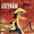 Pocket Guide to Vietnam cover