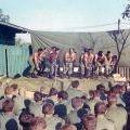 3RAR farewell concert, 1968