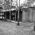 161 Battery Officers Mess at Nui Dat, 1967