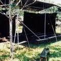 161 Battery picture theatre at Nui Dat, circa 1968-1969