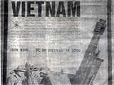 The Road to Vietnam