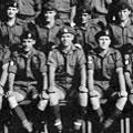 2 Platoon, Victor 3 Company, 1968
