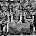 3 Platoon, V4 Company, 1969