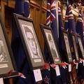 Crown Apology to NZ Vietnam Veterans